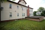431-433 Hillside Ave - Photo 27