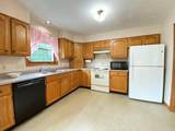 35 Victor Ave - Photo 14