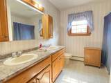 35 Victor Ave - Photo 17