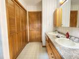 35 Victor Ave - Photo 18
