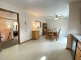 35 Victor Ave - Photo 10