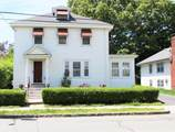 164 E Elm Avenue - Photo 1