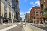 261 Friend Street - Photo 3