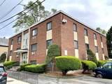 61 Everard Ave - Photo 1