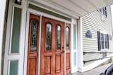 26 N Main St - Photo 2