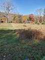 0000 Pond Brook Rd - Photo 1