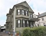 165-167 Pleasant St - Photo 2