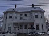 14 Middle St - Photo 1