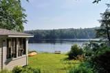 35 Lake Dr. - Photo 3
