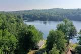 35 Lake Dr. - Photo 29