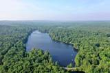 35 Lake Dr. - Photo 30