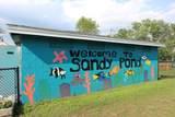 75 Sandy Pond - Photo 22