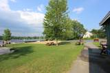 75 Sandy Pond - Photo 23