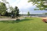 75 Sandy Pond - Photo 24