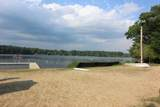 75 Sandy Pond - Photo 25