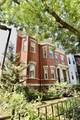 17 Savin Hill Ave - Photo 2