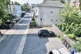 17 Savin Hill Ave - Photo 16