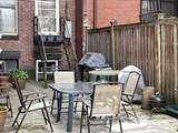 65 Mount Vernon Street - Photo 9