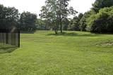 504 Ridgefield Circle - Photo 30