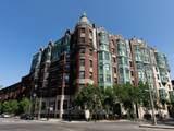 4 Charlesgate East - Photo 11