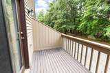 19 Scotty Hollow Dr - Photo 14
