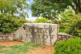 19 Scotty Hollow Dr - Photo 36