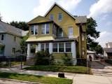 142-144 Bloomfield St - Photo 1
