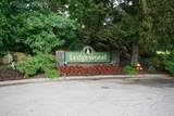 12 Ledgewood Way - Photo 1