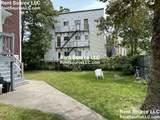 44 Columbia Street - Photo 10