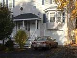 29 7Th Ave - Photo 1