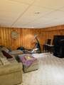 508 Blisswood Village Drive - Photo 16