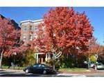315 Harvard St - Photo 2