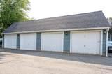31 Blithewood Ave - Photo 27