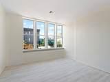400 Dorchester St - Photo 10