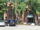 123 Elm Street - Photo 11