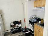 27 Bay State Rd - Photo 4