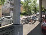270 Highland Ave - Photo 13