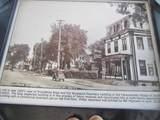 311 Providence Rd - Photo 19