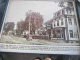 311 Providence Rd - Photo 16