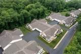 108 Stony Brook Village - Photo 29