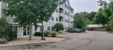 614 Pond Street - Photo 2
