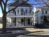 126 North Street - Photo 14