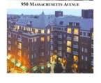 950 Massachusetts Ave - Photo 9