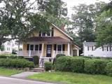 143 Commonwealth Ave - Photo 1