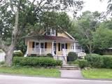 143 Commonwealth Ave - Photo 30