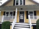 143 Commonwealth Ave - Photo 4