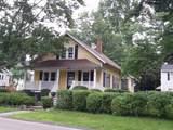 143 Commonwealth Ave - Photo 31