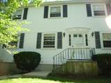 44A Lincoln Street Ext - Photo 1