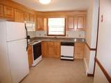 44A Lincoln Street Ext - Photo 2