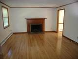 44A Lincoln Street Ext - Photo 4